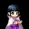 erika_merika98's avatar