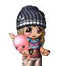 freshh93's avatar