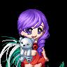 Babu23's avatar