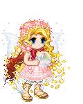 Nekotsu's avatar