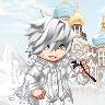 DarkViola101's avatar