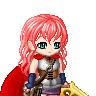 Xx FFXIII Lightning xX's avatar