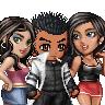 perverted-sensei-jiraiya's avatar
