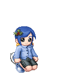 naruto12korey12sonic's avatar