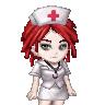 Para-kiss-kiss's avatar