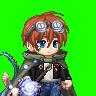 Raymond88's avatar