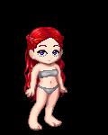 winter rain storm21's avatar