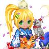 natalas's avatar