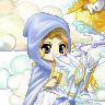 x5Lions's avatar