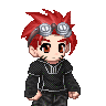 kkasianboy's avatar