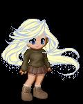 tinkerbell  love16's avatar