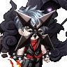 [Dark Rider]'s avatar