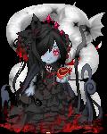 BellaAurora's avatar