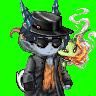 Kurowoof's avatar