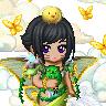 Sneemu2's avatar