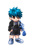 john_ian's avatar