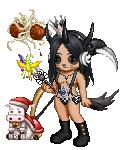 IXx_evil_girl_xXI