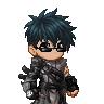 Usremane's avatar