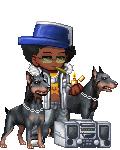 dark pimpology5's avatar