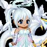 YokoDea's avatar