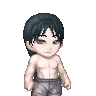 XxLord_DarciaxX's avatar