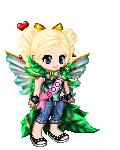 miley_30225317's avatar
