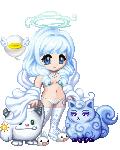 xRAWRxMEWx's avatar