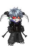 darkarim's avatar