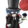 brynegarett's avatar