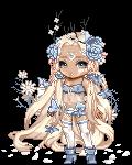 Sweetly Azalea
