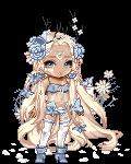 Sweetly Azalea's avatar