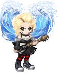 BlackberryxJam's avatar