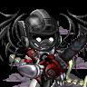 dontmakemedostuf__'s avatar