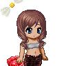 ashley14090's avatar