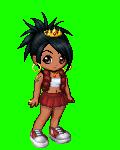 LadyLala013