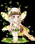 Lady PaveLow's avatar