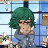 Katie671's avatar