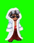 sk8r__punk666's avatar