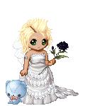 gleaming jade's avatar