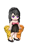 biskit6's avatar