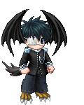 aamya's avatar