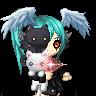 [-Notebook-]'s avatar