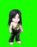 EricDravensSoul's avatar