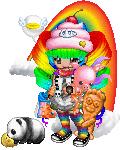 Berry_Cherrie_Rainbowz