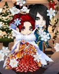 rockerbabe356's avatar