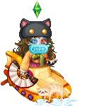 xXKaonashiXx's avatar