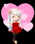 Miimeo's avatar