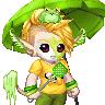 R!bb!t's avatar