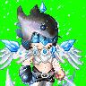 speed987's avatar