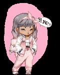 Glitter Queef's avatar